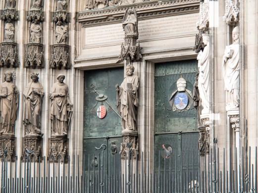 Cologne-2014-05-29 11