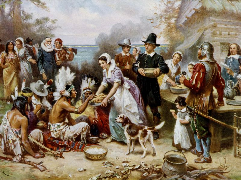 the_first_thanksgiving_cph3g04961