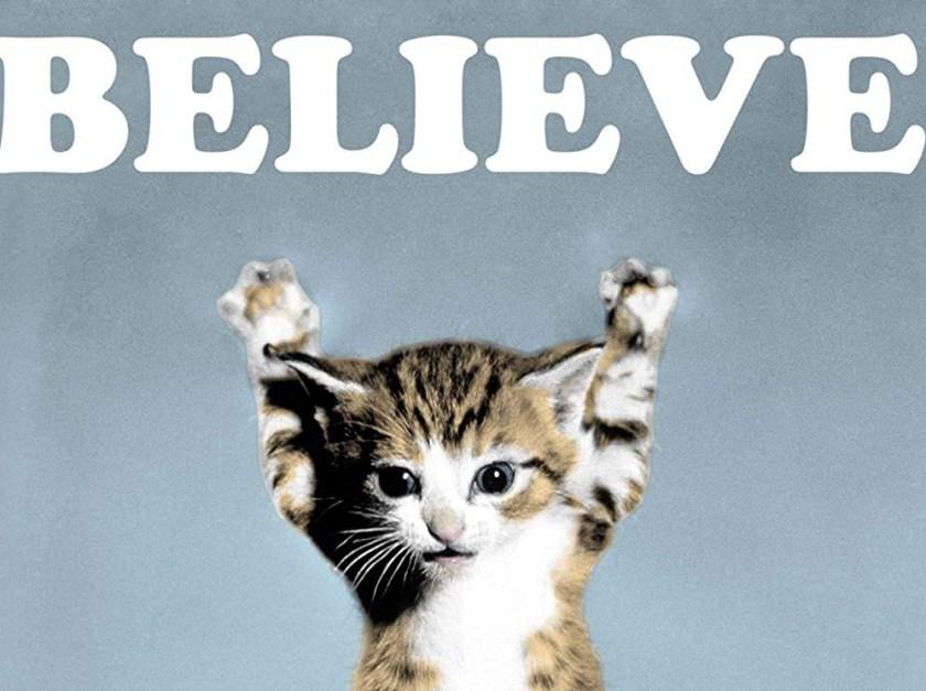 Cat-poster.jpg