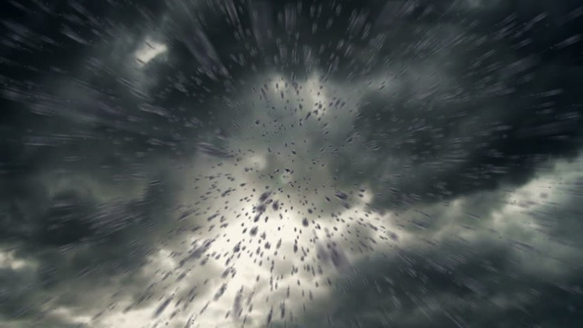 rain storm web1