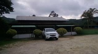 PC Salesópolis