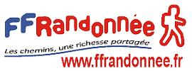 logo_fede_sign1