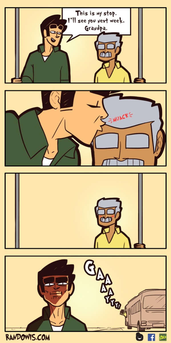 grandpa-gayyyy.jpg