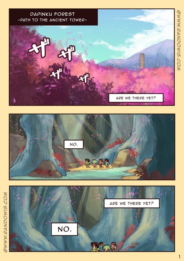 CHAPTER-2-(01)