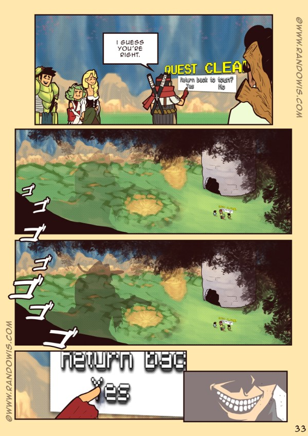 CHAPTER-3-(33)