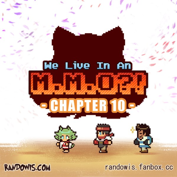 CHP_010_COVER