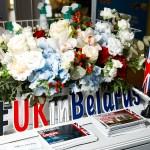 """Наша компания ООО """"ГлобалГен"""" приняла участие в 29-ой международной специализированной выставке  «БЕЛАГРО-2019»"""