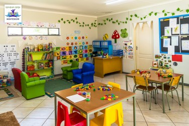 Randpark Ridge Montessori _10_