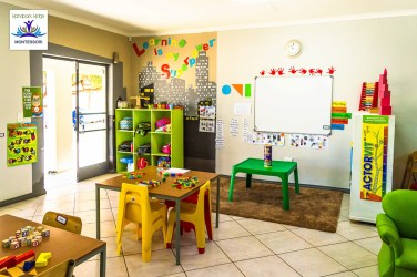 Randpark Ridge Montessori_11_