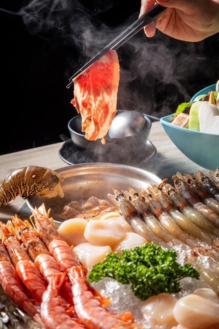 【餐廳】肉你好蘆洲 | RAND PHOTO/VIDEO