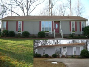 before_and_after_3_23_2010