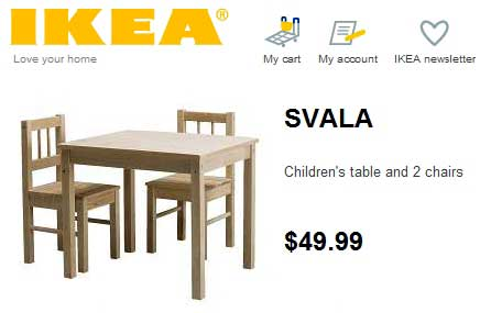 ikea high chair recall stool repair childrens chairs
