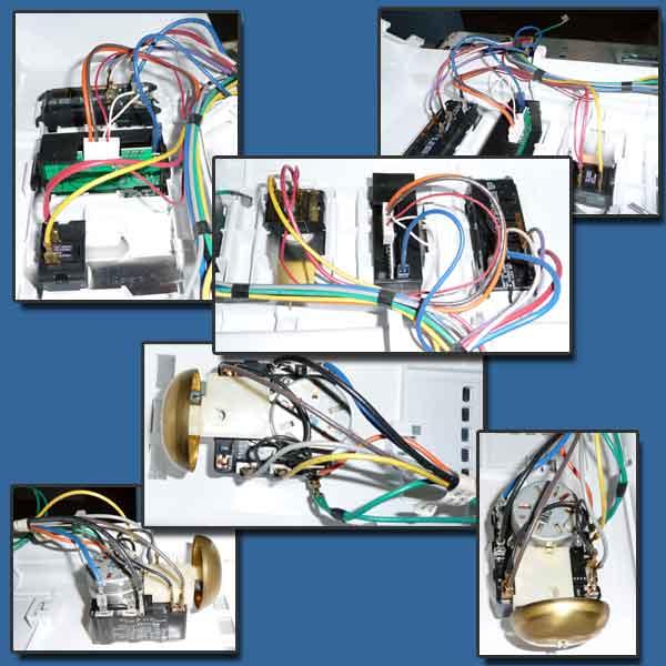 maytag plug wiring diagram dryer
