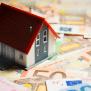 Actuele Hypotheekrente Op Weg Naar Nulpunt Randstad