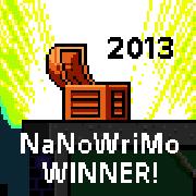 2013-Winner-Facebook-Profile