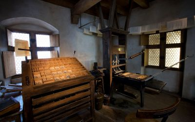 Gutenberg Editor – Review