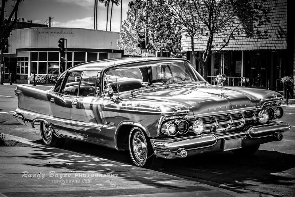 Chrysler Imperial 1959