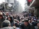 syria11.jpg