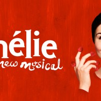 AMELIE says farewell to Broadway |  Final Performance will be Sunday, 5/21