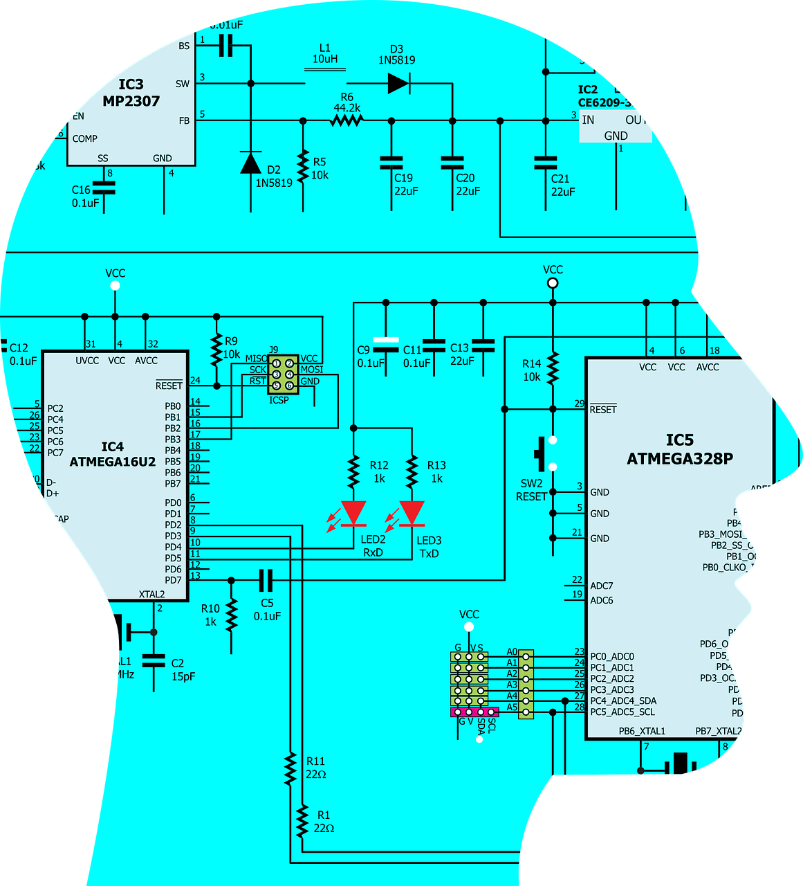 medium resolution of wrg 3427 randy wiring diagramjackson ps4 wiring diagram 21