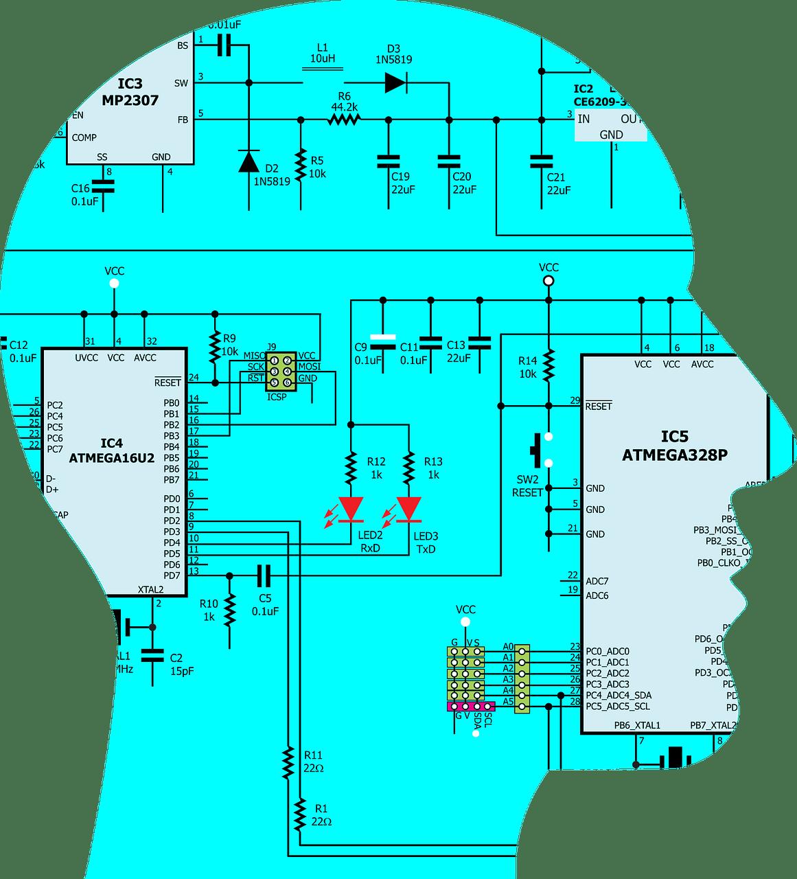 small resolution of wrg 3427 randy wiring diagramjackson ps4 wiring diagram 21