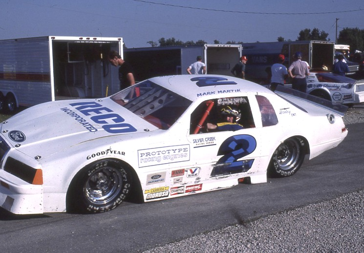 Jimmie Johnson Nascar Driver