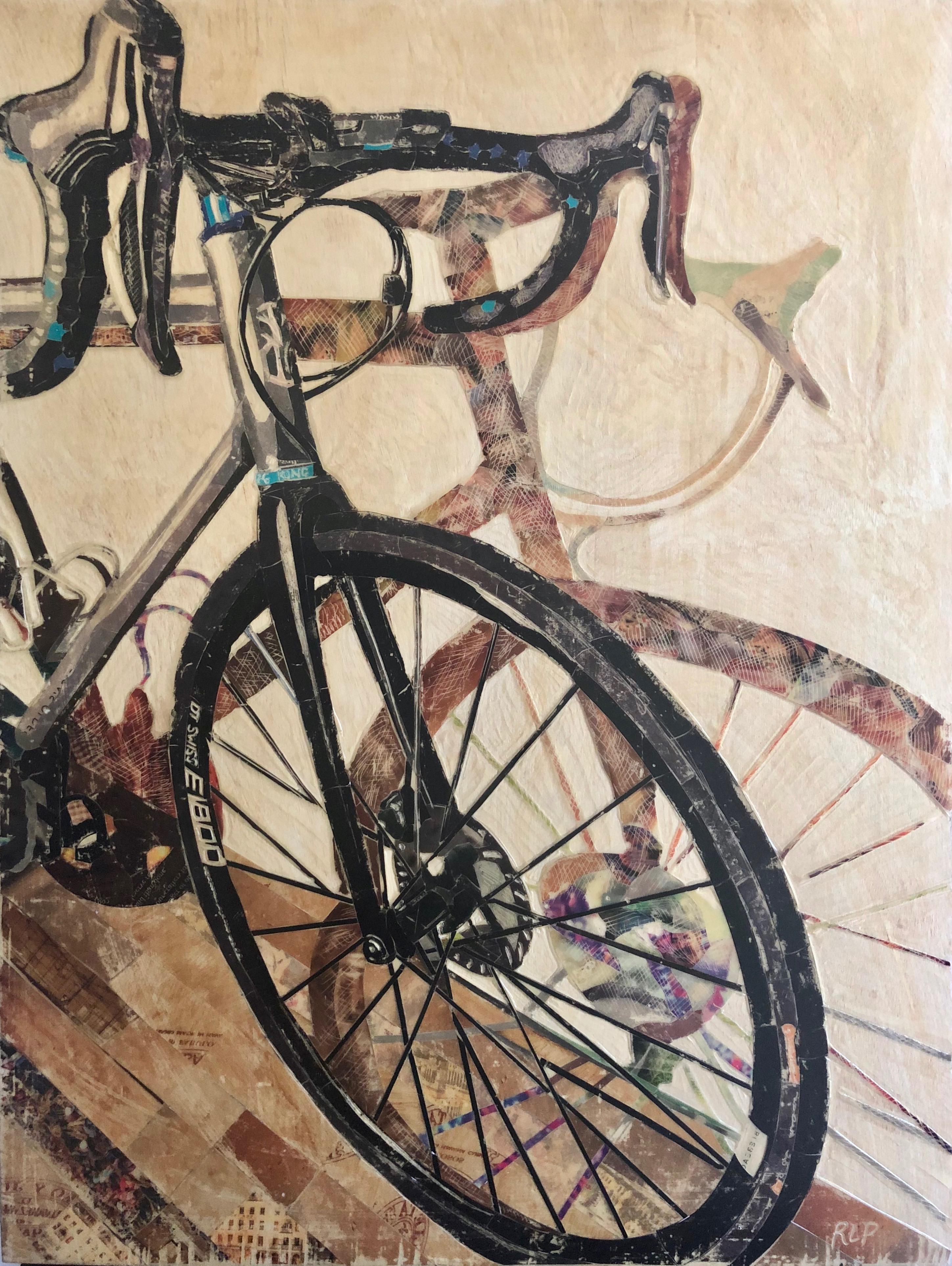 Bike #1930