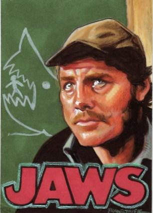 jaws-quint