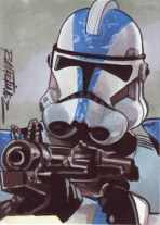 sw-501st clone commandos