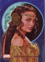 topps-swg4-padme2