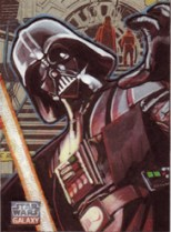 topps-swg7-vader-72