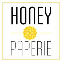 Honey Paperie