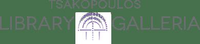 galleria-logo-small