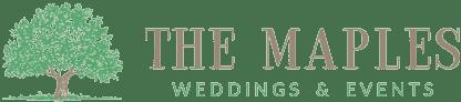 maples_logo_nav