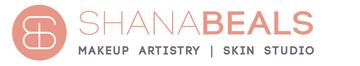 shana_beals_makeup_artistry_logo_360x