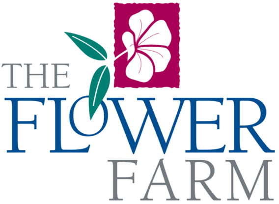 the-flower-farm