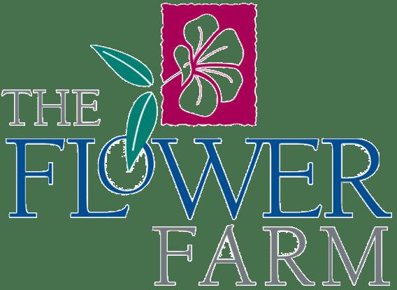 the-flower-farm