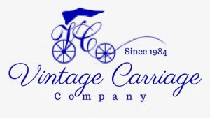 vintagecarriage