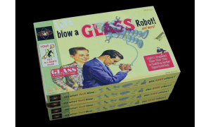 Let's-Blow-A-Glass-Robot-without-caption