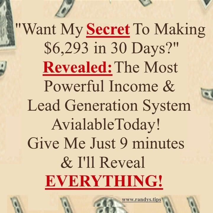 want-my-secret-revealed