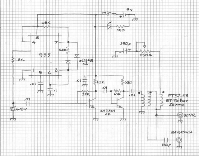 Johnson Viking Valiant Schematic Diagram Johnson Valiant