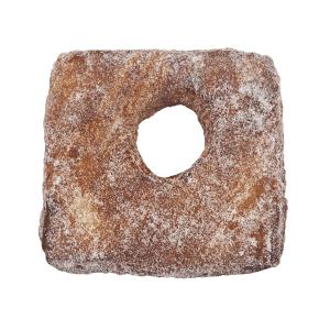 Randy's Sugar Crondy Donut