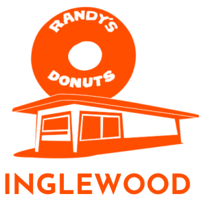 Inglewood Location Icon
