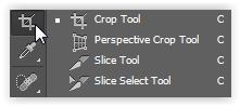 23 fungsi tools photoshop