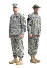 Image result for universal camouflage pattern uniform