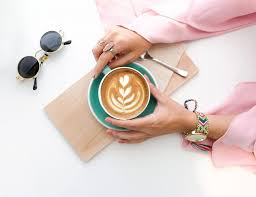 Why You Need The Latte Factor To Start Living Rich Right Now Regardless Of  Your Income