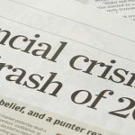 Meltdown – The Global Financial Crisis of 2008