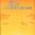 Ken Keyes Jr. – Handbook To Higher Consciousness