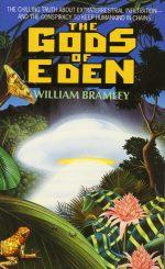 William Bramley – The Gods Of Eden