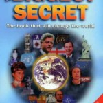 David Icke – The Biggest Secret